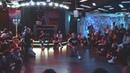 Liza vs Rostova ALL STYLES 1 8