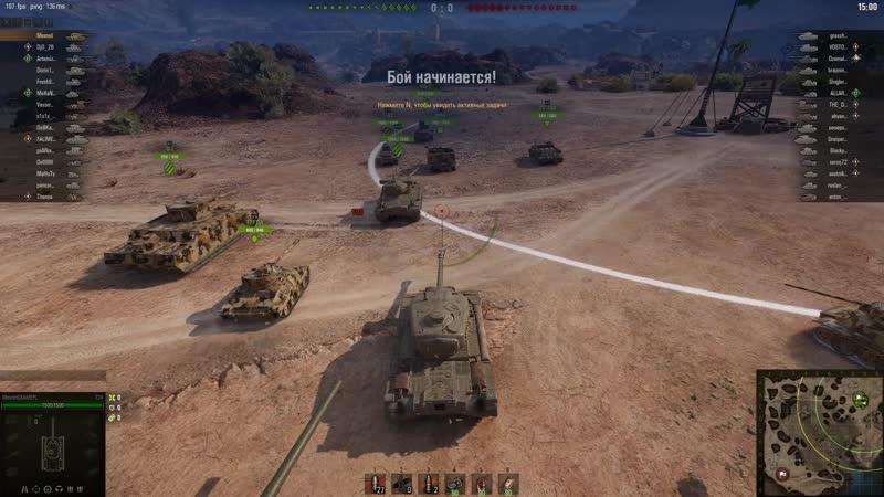 World of Tanks 2018.11.12 - 13.38.28.01