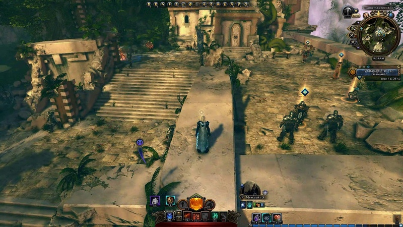 Neverwinter M15 TRICSTER ROGUE M15 ИЗМЕНЕНИЯ ПЛУТА В ГРЯДУЩЕМ МОДУЛЕ