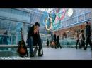 """Challa"" | Full Video Song | Jab Tak Hai Jaan | Feat' Shahrukh Khan, Katrina Kaif | HD 1080p"