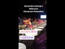 @edith a dz Roman Polanski at Spotkania masterclass 01 05 2018