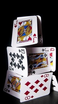 Fred Flintston, 3 ноября 1999, Стрежевой, id158526539