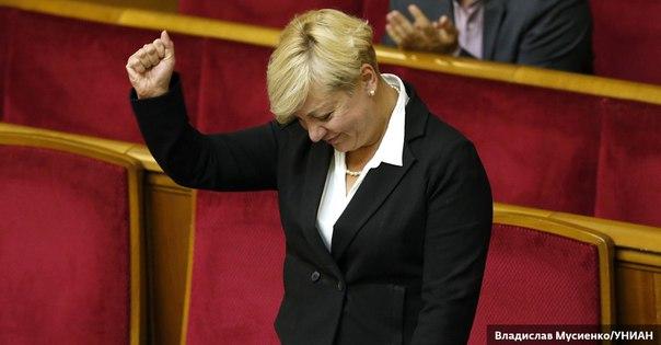 Украина с начала года выплатила $4,2 млрд по госдолгу, - Минфин - Цензор.НЕТ 5538