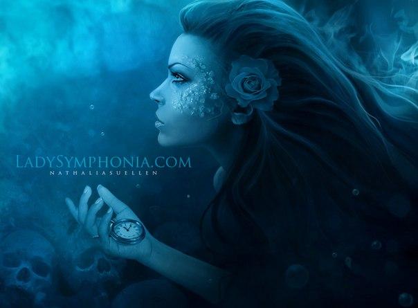 Картинки на магическую тематику - Страница 3 YUyCqDXFOoc