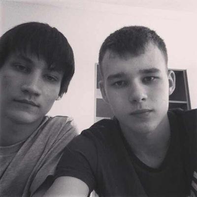Алексей Страхов, 1 июля , Самара, id61622609