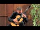 M.Dylla plays G. Regondi Introduzione e capriccio- Lodi