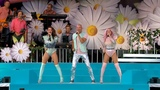 Alcazar Blame it on the disco - Lotta p