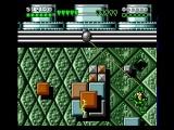 Sega Genesis / Mega Drive-Longplay-Battletoads and Double Dragon - The Ultimate Team (U)