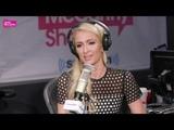 Paris Hilton keeping 20-carat engagement ring