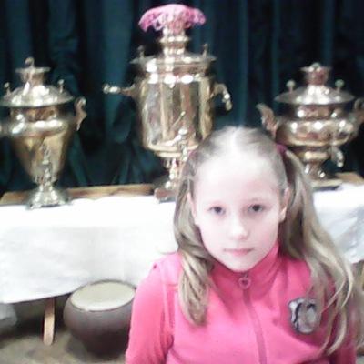 Елена Волохова, 23 декабря , Москва, id197823002