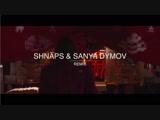 Faruk Sabanci &amp MARUV - For You (Shnaps &amp Sanya Dymov Remix) Music Video