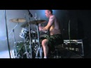 The Exploited - Sex And Violence Live With Full Force 2010