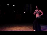 THE BEST OF BELLY DANCER SONIA! (Canon 60D 1080p) 2860