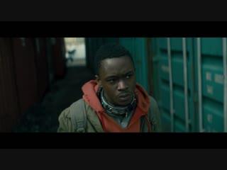 Битва за землю (captive state) (2019) трейлер № 3 русский язык hd / вера фармига /