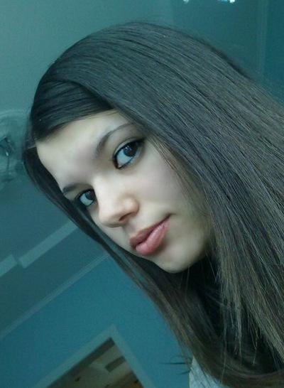 Катя Андреева, 31 марта , Барановичи, id202337771