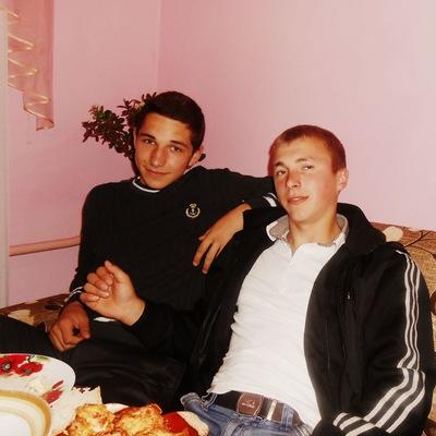 Діма Грай, 30 октября , Луцк, id105917139