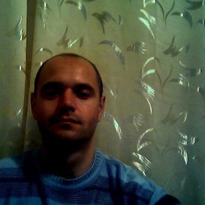Михаил Алексеенко, 27 января 1980, Котовск, id181202559