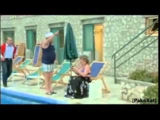 Nino D'Angelo - Nu jeans e na maglietta - Film completo in HD