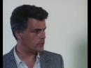 Спрут-2 : 6-я серия (сериал италия 1985)