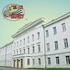 Центр культури та студентської творчості ПолтНТУ