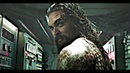 AQUAMAN BEST INSTAGRAM EDITS