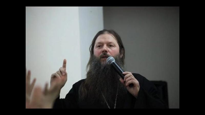 † 2018 07 13 Артемий Владимиров. г. Екатеринбург на фестивале «Царские дни»