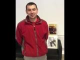 Илья продал свой Opel Antara на CarPrice Киров