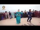 Рамзан Кадыров танцует на Чеченской свадьбе СУПЕР ЧЕЧЕНСКАЯ ЛЕЗГИНКА