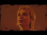 МояИсторияВышеГоловы (Самый лучший клип Полина Гагарина - Выше головы)