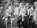 Флэш Гордон - Путешествие на Марс (1938) e03