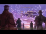 JoJo no Kimyou na Bouken- Stardust Crusaders - Opening 1 - FullHD.mp4