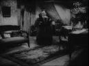 Без вины виноватые (Экранизация 1945 года)