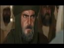 омар ибн аль-хаттаб