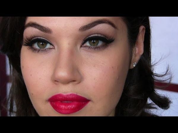 Adele Grammys 2012 Valentine's Day look | Eman