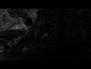 [Joe Speen] ХАРДКОРНЫЙ ВЬЕТНАМСКИЙ ТРЫНДЕЦ! ВЫЖИВАНИЕ В ДЖУНГЛЯХ НА МАКСИМАЛЬНОЙ СЛОЖНОСТИ (Far Cry 5 DLC)
