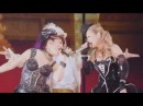 Ayumi Hamasaki 浜崎あゆみ - Surreal~Evolution 2013 15th Anniversary english /romanji Lyrics (A Best Live)