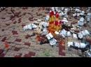 [CoolRidge Productions] Lego Star Wars MOC: Vibroblade Ridge