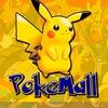 Pokemall.ru | Магазин Pokemon Go | Россия