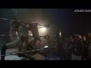 Riptide Wrestling. Brighton Championship Tournament Day 1 02.08.2018