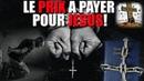LE PRIX A PAYER POUR SUIVRE PLEINEMENT JESUS DANS CE MONDE DE PERSECUTION ET DE PECHE