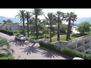 Ницца , Монте Карло , Монако , Канны HD(720)