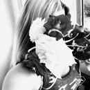 Диана Дэй фото #24