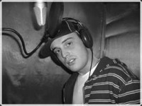 Данил Пустов, 15 марта 1994, Анапа, id184077783