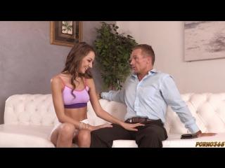 < FullHub /> Lily Adams, Porn HD