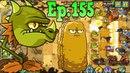 Plants vs. Zombies 2 || Wild West Day 19 (Ep.155)