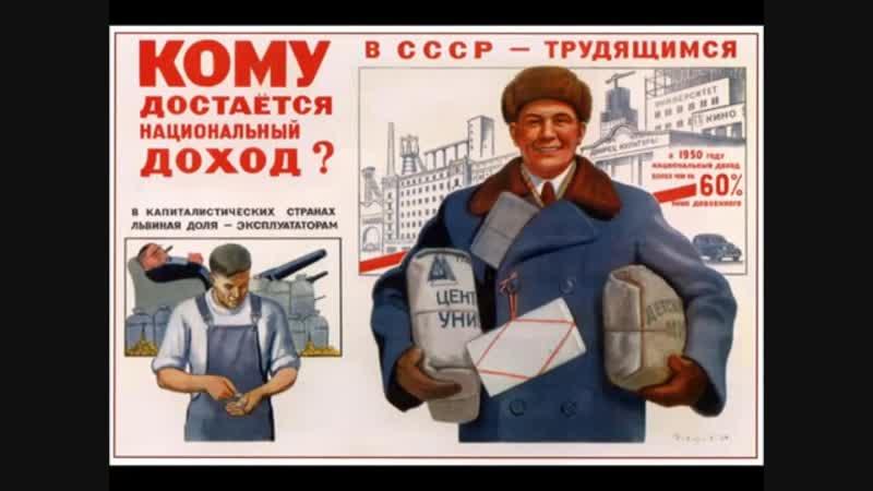 Россияне, хотите денег за ресурсы Да кто ж вам их даст! Обнаглели!