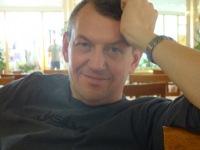 Александр Борисович