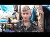Комментарии с майдана (31-05-2014)