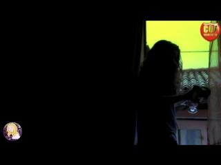 Denis Sender ft Irina Makosh - Wait For Me (Denis Sender Sunset Chill Mix)