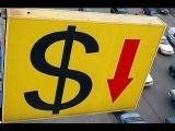 Почему рухнет доллар. Николай Стариков. Вкладывайте бумажные деньги в Золото!